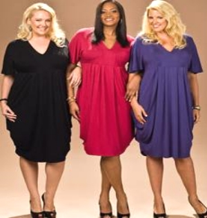 Fashion-Tips-for-Plus-Size-Women