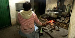 Os horrores da segunda escravidão - Correio Braziliense 20150411 (3)