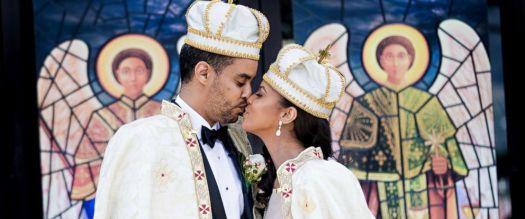 makonnen-wedding-05-jef-171019_12x5_992